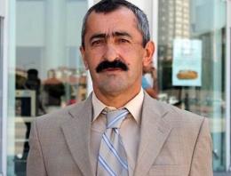 AK Parti üyesi yapılan CHP'linin hayatı karardı