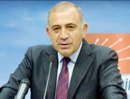CHP ile HDP seçim ittifakı yapacak mı?