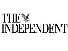 Independent: Türkiye yenilgiye uğradı