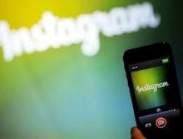 Instagram'dan kullanıcılarına büyük sürpriz!