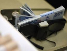 Bankalar yeni yıla hızlı girdi işte 1 aylık net kar