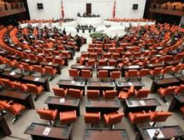 HDP TBMM Başkanvekilini seçti İşte bomba isim!