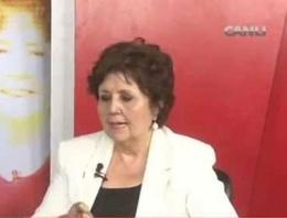 Halk TV'de seyirciye Cumhuriyet fırçası!