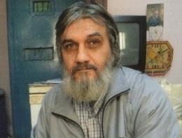 Mirzabeyoğlu için karar verildi FLAŞ