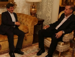Zaman yazarı AK Parti'ye ömür biçti: Artık hayal!