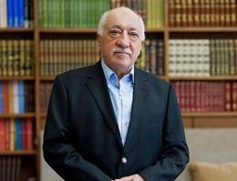 Gülen'in avukatından Erdoğan'a jet yalanlama