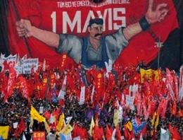 İstanbul'da polisten seferberlik!