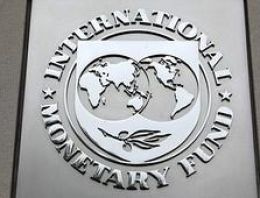 IMF'den Türkiye'ye son dakika uyarısı