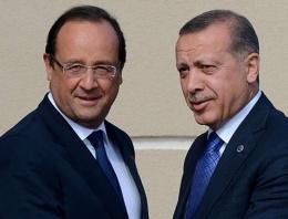 Erdoğan'ın çantasındaki kritik dosyalar
