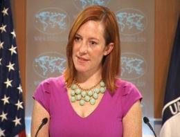 ABD'den PYD'yi üzen ÖSO açıklaması