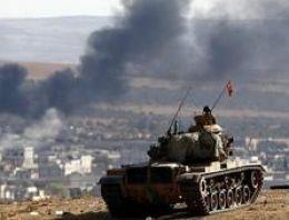 Ahmet Hakan'dan hükümeti Kobani ve paralel uyarısı!