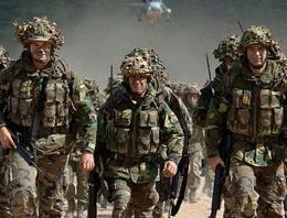 ABD IŞİD kararını verdi! İşte yeni strateji