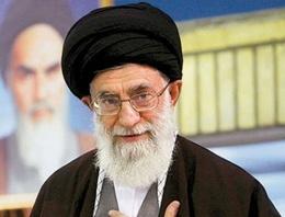 İran'dan dünyaya nükleer rest!