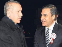 Hakan Fidan Erdoğan'ı bitirecek!
