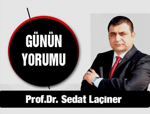 Boş bir hayal mi? PKK Nevruz'da ne yapacak?