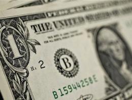 Dolar düştü dolar ve altın fiyatları bugün son durum