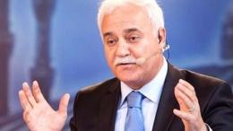Hatipoğlu'ndan Ahmet Hakan'a sert çıkış Çok vicdansız...
