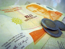 e-tebligat nedir vergi ödemelerinde yeni dönem