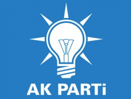 'Yoksullar niye AK Parti'ye oy veriyor?'
