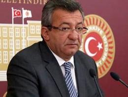 CHP'li Altay'dan da Dersim özrüne itiraz!