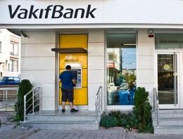 Vakıfbank personel alımı şartları ve başvuru tarihleri