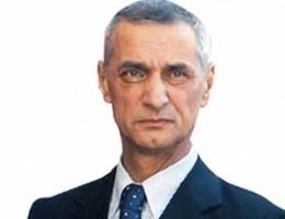 Engin Alan: Kobani düşerse 'Kürdistan' düşer!