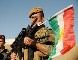 Kobani son dakika haberleri Zerevani giriyor