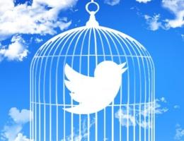 Twitter'ın kurucusuna IŞİD tehditi!