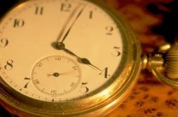 Akıllı telefonlar için 'yaz saati' uyarısı