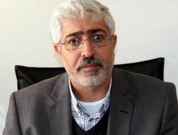 Hizbullah kabusu dönüyor mu? Kritik açıklama!