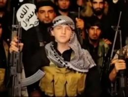 IŞİD mi şehit Peşmerge mi? Fetvaya geldi