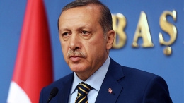 Erdoğan'dan görülmemiş talimat! Bakanlıklar harekete geçti