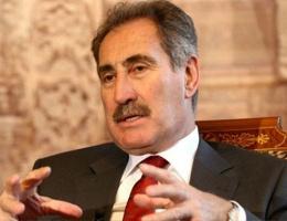 Ertuğrul Günay'dan şok Erdoğan ve Arınç iddiası
