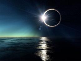 Haber : Güneş tutulması burçları nasıl etkileyecek? haberi