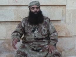 Nusra'dan IŞİD'le ittifak açıklaması!