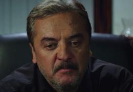 Karagül 60. bölüm Kendal Asım'ım evden kaçırıyor