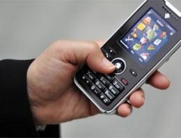 Cep telefonuna Türk dokunuşu!