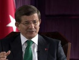 Kobani son durum! Türkiye Kobani'ye müdahale ederse...