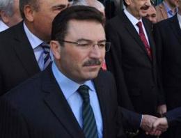 İçişleri Bakanı Selami Altınok kimdir? Kabinenin sürpriz ismi