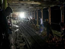 Karaman maden ocağı ile ilgili şok gerçek!