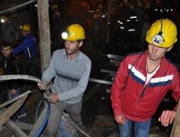 Maden kazası sonrası korkutan ihtimal