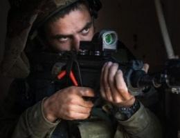 Ortadoğu'nun en güçlü ordusu! Türkiye kaçıncı?