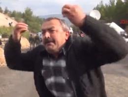 Karaman'daki acının tarifi yok!