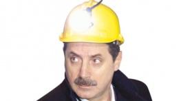 Faruk Çelik'ten olay Ermenek itirafı!