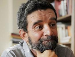 Mümtaz'er Türköne'den şok Erdoğan iddiası