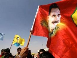 PKK'nın Kobani stratejisi örgüt ne yapmak istiyor?