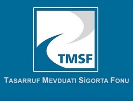 TMSF ünlü işadamının mallarını satacak!