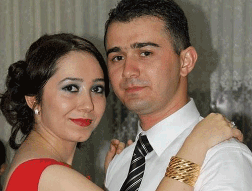 Diyarbakır'daki hain pusuda şok ayrıntı!