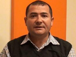 Ermenek'teki işçiler 6 ayda çıkarılamaz!