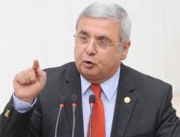 Mehmet Metiner'den Mahçupyan'a yolsuzluk tepkisi